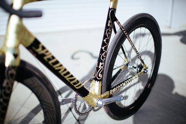 specialized-rhc-london-bike-8