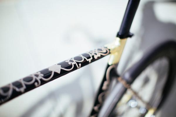 specialized-rhc-london-bike-9
