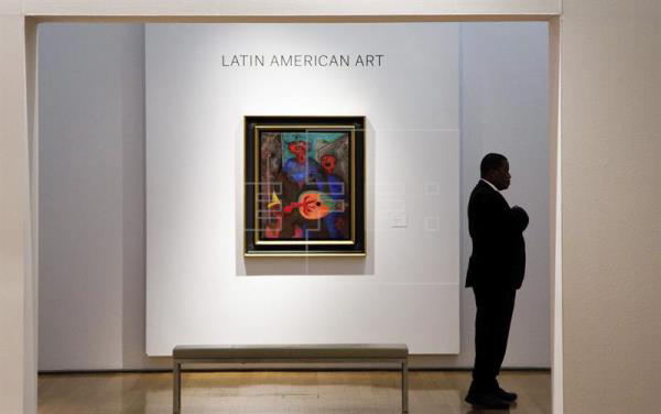 subasta-christie-arte-latinoamericano-rufino-tamayo
