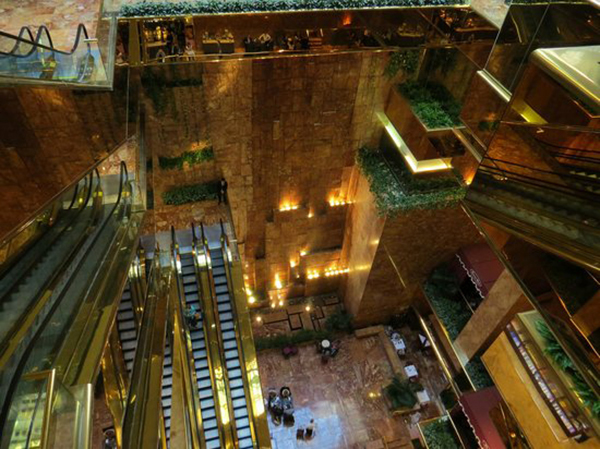 trump-tower-atrium-03