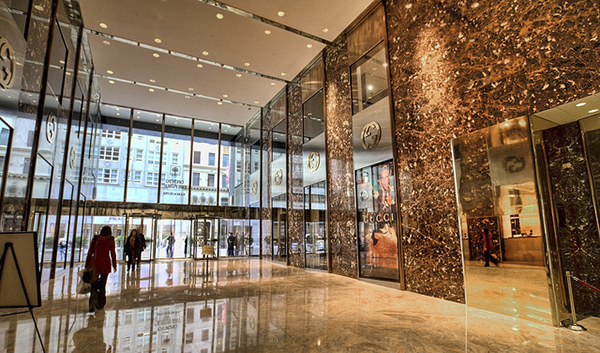 trump_tower_721_fifth_avenue_inside_the_building