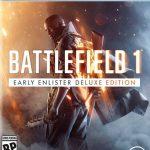 videojuego-battlefield-1