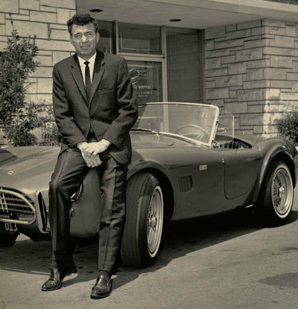 young-carroll-shelby