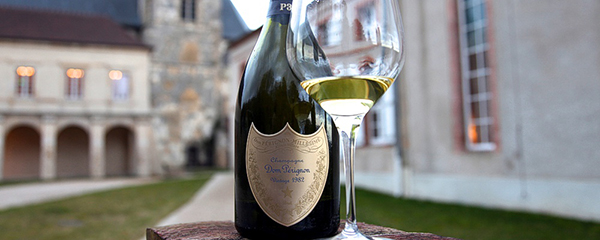 dom-perignon-champagne-1982-p3