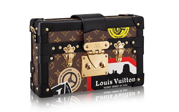 louis-vuitton-world-tour-collection-minibolso