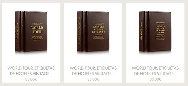 louis-vuitton-world-tour-collection-shop-05