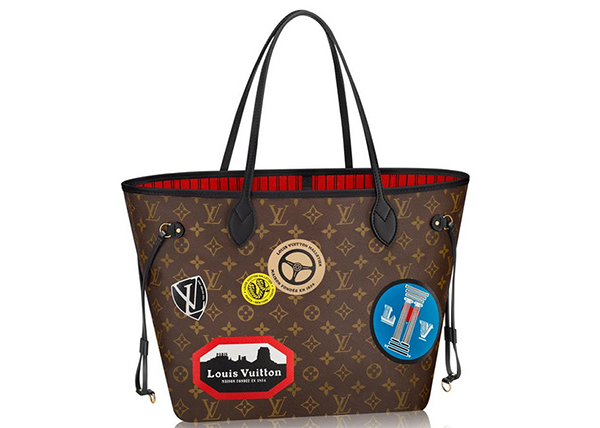 louis-vuitton-world-tour-collection-shopper