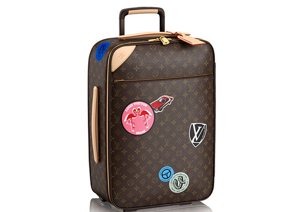 louis-vuitton-world-tour-collection-trolley