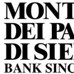 monte_dei_paschi_di_siena