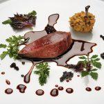 osteria-francescana_worlds-50-best-restaurants-2016