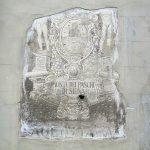 piazza_santambrogio_fi_05_graffito_ex_monte_dei_paschi_di_siena