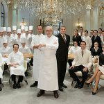 alain-ducasse-au-plaza-athenee-equipo-cocina