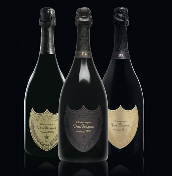 dom-perignon-champagne-p1-p2-p3