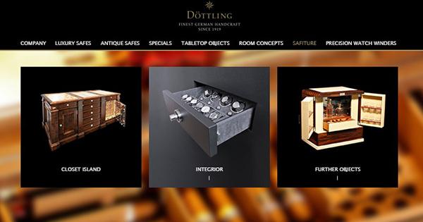 dottling-muebles