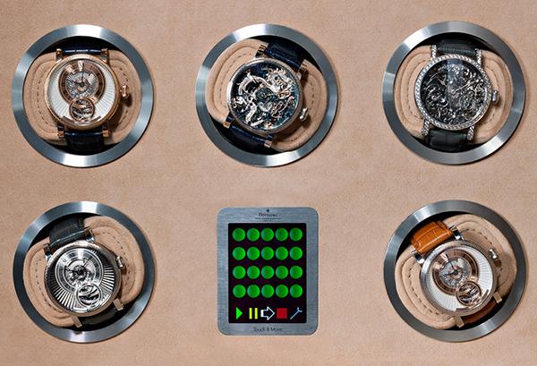 dottling-sistema-seguridad-para-relojes