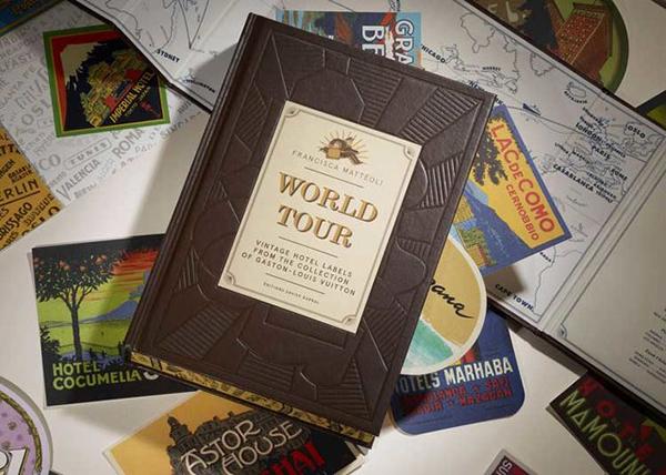 louis-vuitton-world-tour-libro
