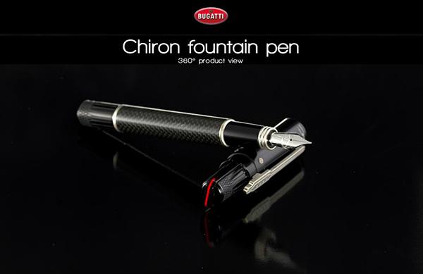 montegrappa-chiron-fountain-pen