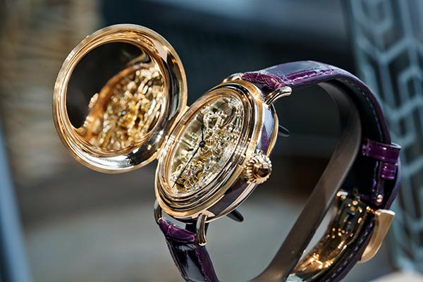 reloj-h-moser-heritage-tourbillon-skeleton-02