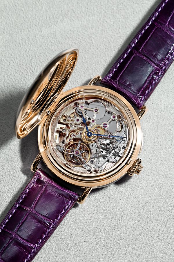 reloj-h-moser-heritage-tourbillon-skeleton-10