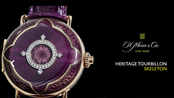 reloj-h-moser-heritage-tourbillon-skeleton-11