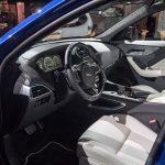 2017-Jaguar-F-Pace-interior-view