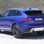 23-2017-jaguar-f-pace-first-edition
