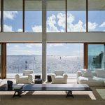 Casa Bahia una de las más caras y lujosas de Miami