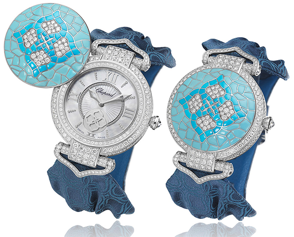 Chopard-Imperiale-Joaillerie-tapa