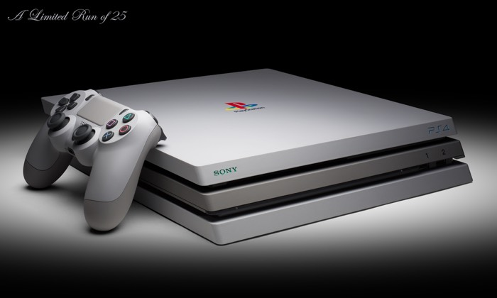 Colorware-PlayStation-4-Pro-Retro-ok