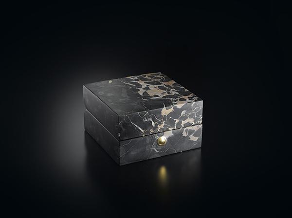 Domino-Lieb-Manufaktur-04