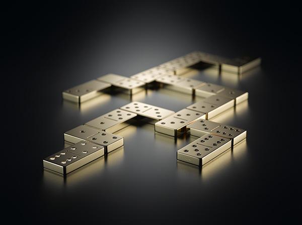 Domino-Lieb-Manufaktur-06