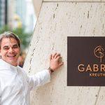 Gabriel Kreuther y la revolución culinaria de Nueva York