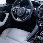 Jaguar-F-Pace-S-First-Edition-interior