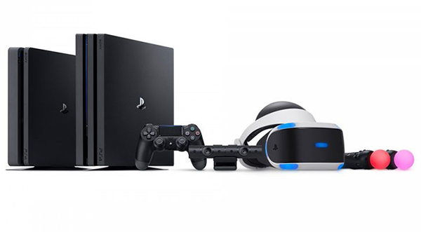 PlayStation-4-Pro-726x400 (1) - copia