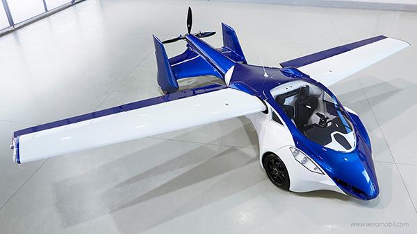 aeromobil 02