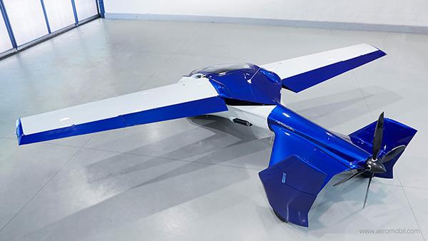 aeromobil 03