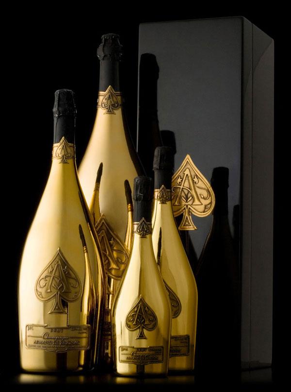 armand-de-brignac-champan-03