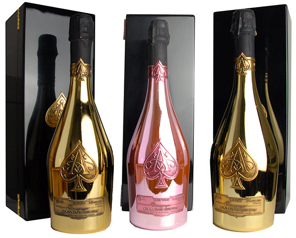 armand-de-brignac-champan-04
