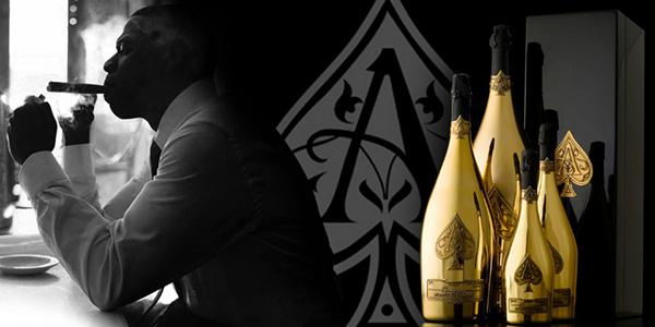 armand-de-brignac-champan-11
