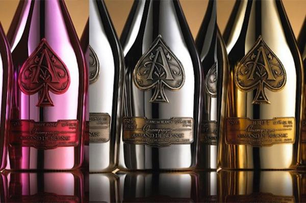 armand-de-brignac-champan-13