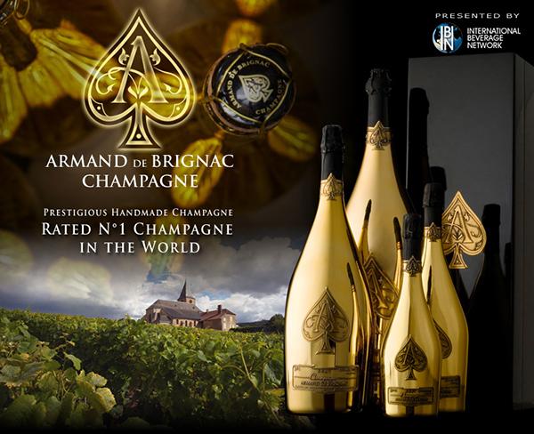 armand-de-brignac-champan-15