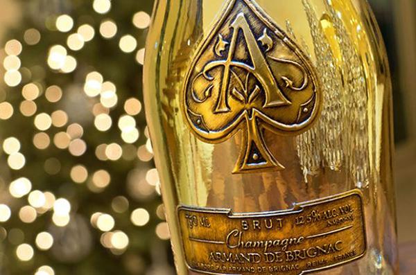 armand-de-brignac-champan-16