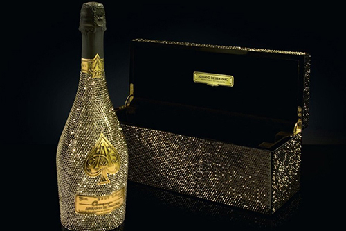 armand-de-brignac-champan-17