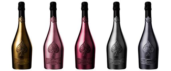 armand-de-brignac-champan-web