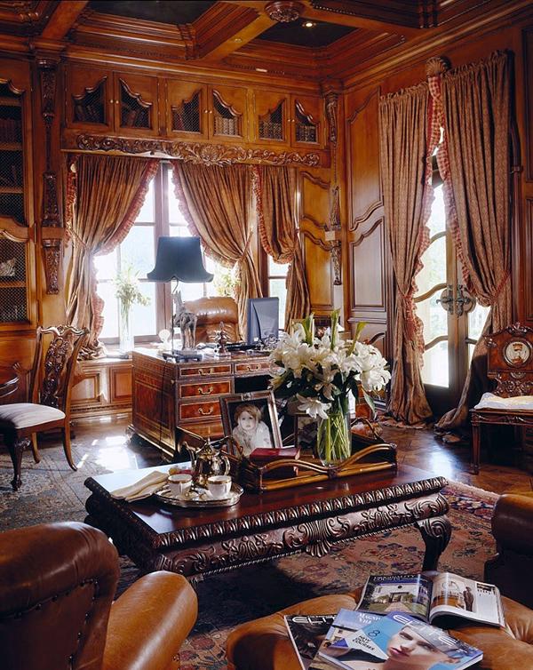 belvedere-mansion-hadid-01