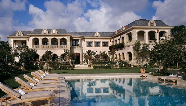 belvedere-mansion-hadid-03