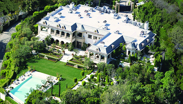 belvedere-mansion-hadid-05