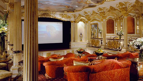 belvedere-mansion-hadid-06