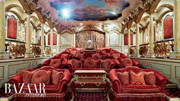 belvedere-mansion-hadid-14