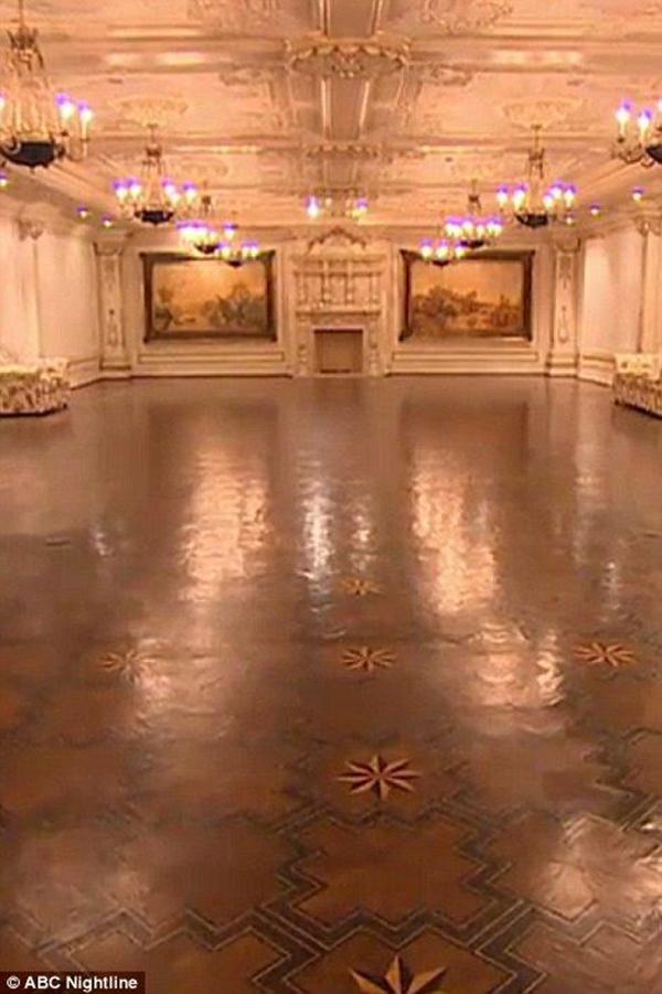 belvedere-mansion-hadid-21